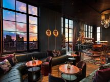 Hotels Opening In York City Year - Curbed Ny
