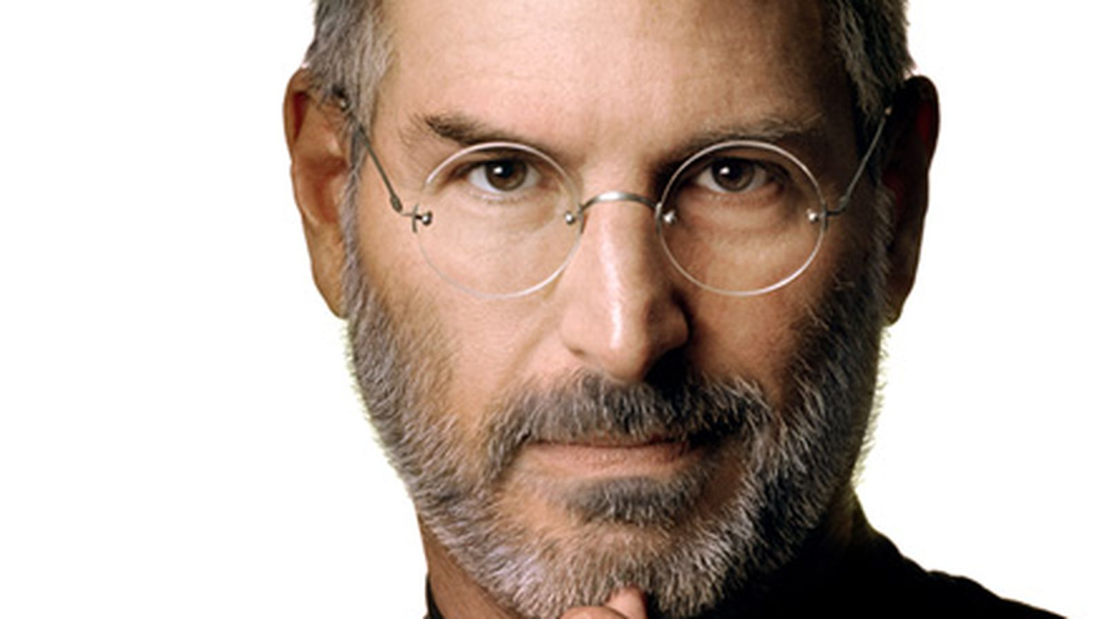Steve Jobs as Apples CEO a retrospective in products