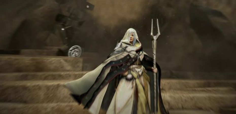 Black Desert gets Xbox One beta later this year – GameUP24