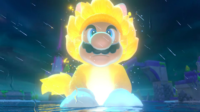 Screen_Shot_2021_01_12_at_9.22.40_AM.0 First look at Bowser's Fury reveals giant Cat Mario | Polygon