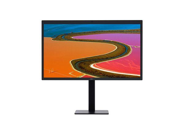 LG Display Ultra Fine 27 5K