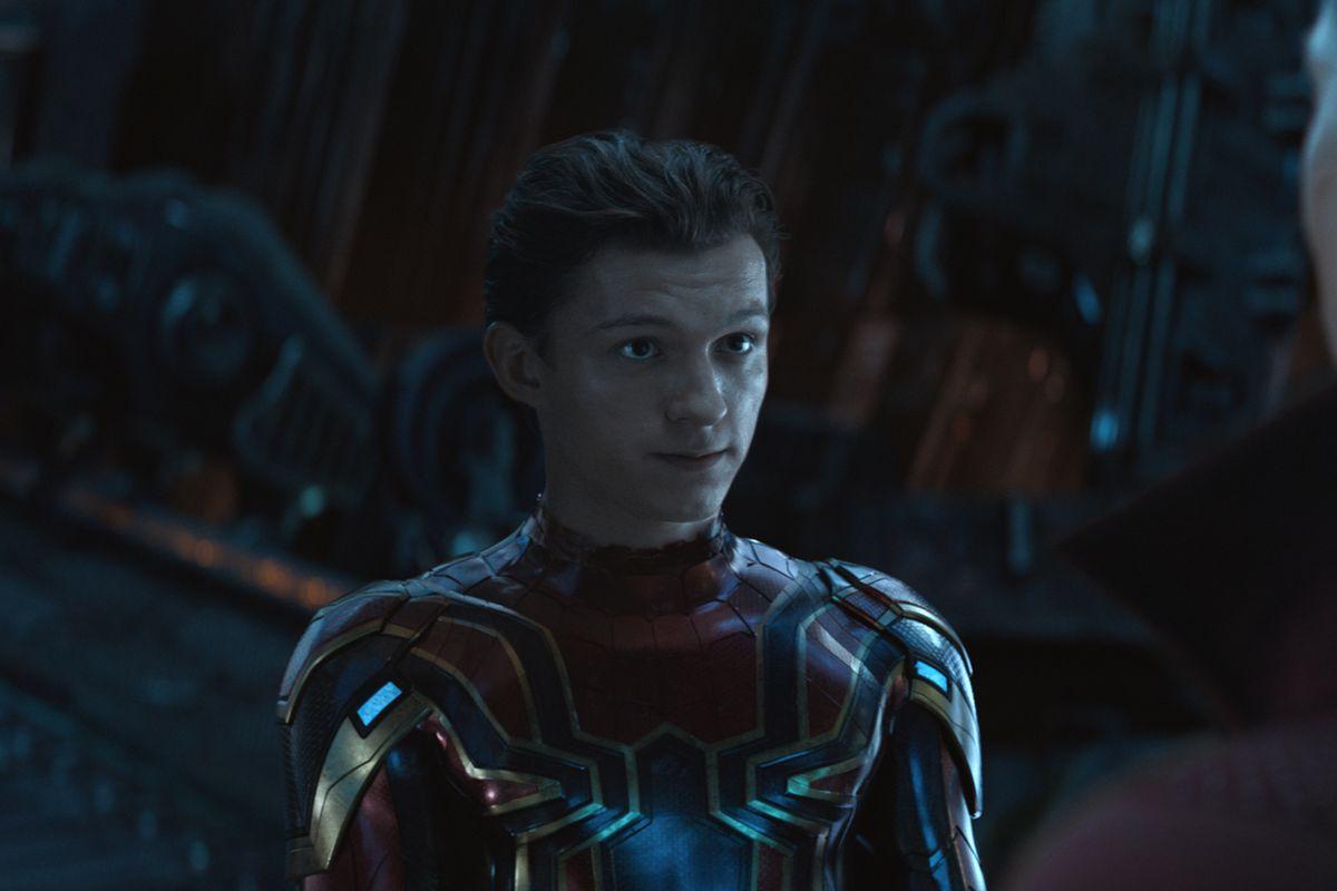 avengers infinity war fixes