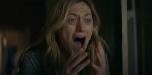 """Marin Ireland in """"The Dark and the Wicked."""""""