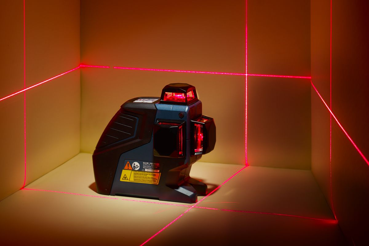 5 best laser levels reviews and