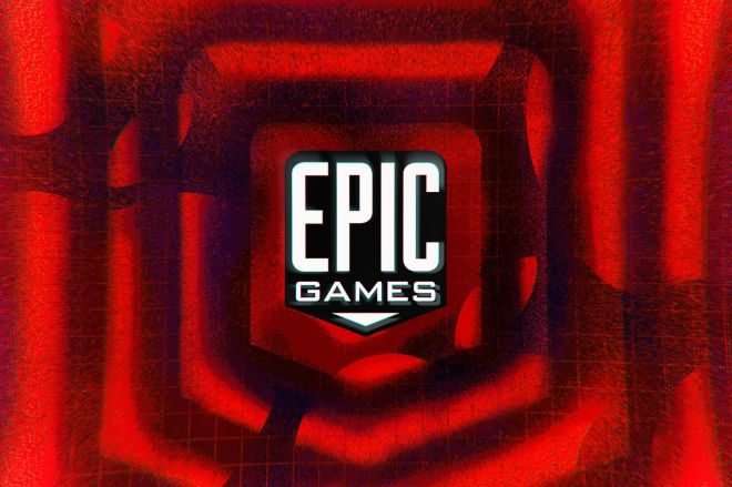 acastro_20200818_1777_epicApple_0001.0.0 Epic judge permanently restrains Apple from blocking Unreal Engine, but won't force Fortnite   The Verge