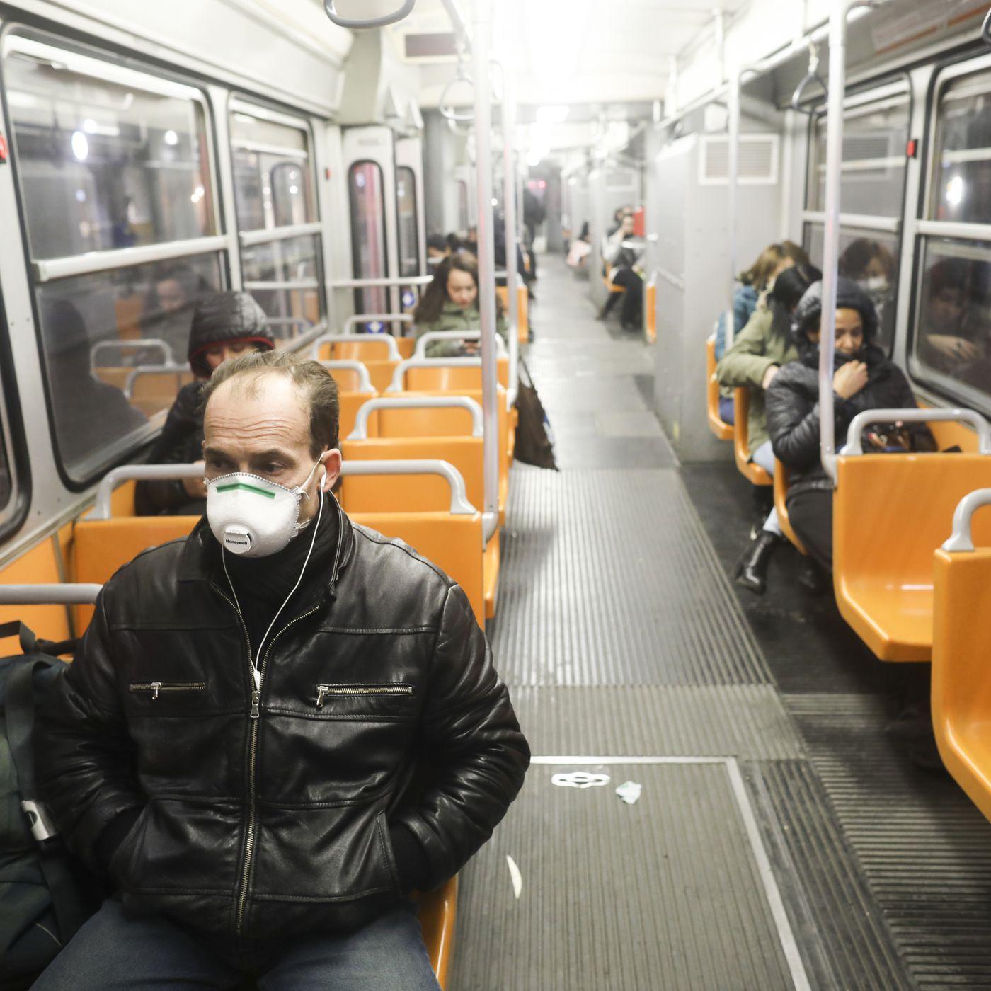 Coronavirus outbreak: How Facebook, Twitter, YouTube, and TikTok ...
