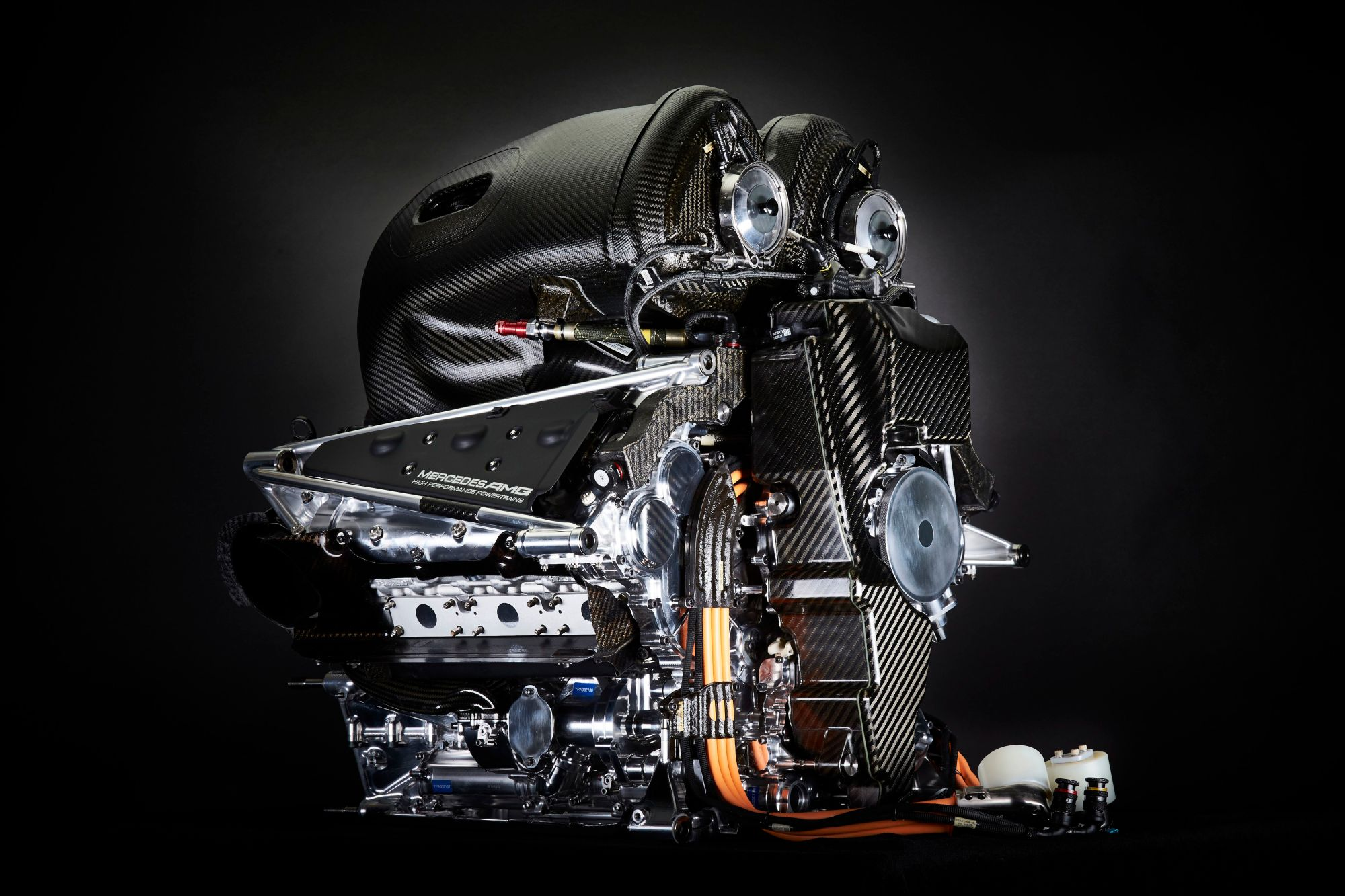hight resolution of mercedes benz formula 1 royalty free