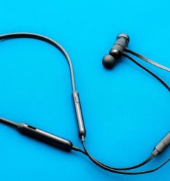 beats x review apple s neckbuds for the everyday [ 1200 x 675 Pixel ]
