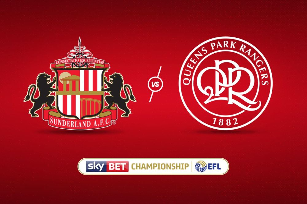 medium resolution of safc 1 1 qpr mcgeady spares grayson s blushes again report player ratings