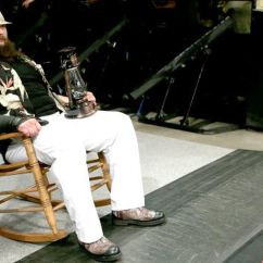 What Are Wwe Chairs Made Of Nursery Chair Nz Raw Results And Reactions From Last Night July 8