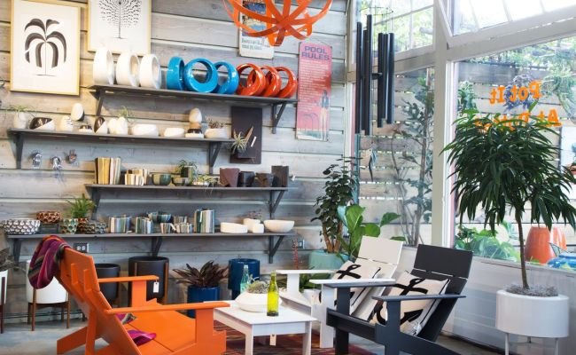 La S Coolest Home Goods Stores For Furniture Décor And