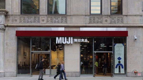 Muji' Design Philosophy 'pleasant Life' - Curbed