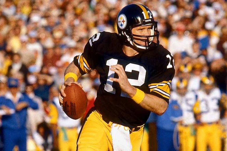 Image result for terry bradshaw