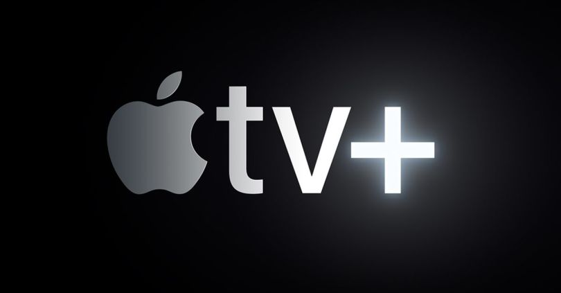 For Apple TV Plus to succeed, it has to be everywhere — even Android TV