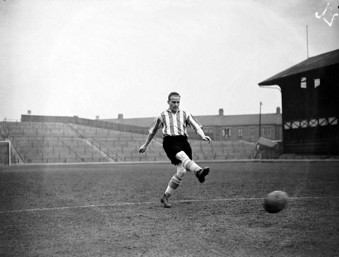 Soccer - Football League Division One - Sunderland Training