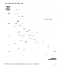 how race and identity became the central dividing line in american politics vox [ 1400 x 1641 Pixel ]