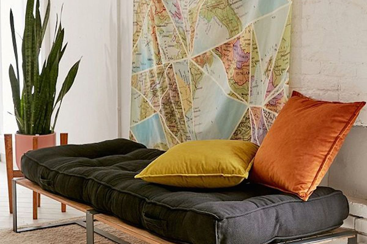 urban outfitters chair spandex covers wholesale home sale get an extra 40 percent off