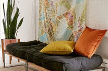 Urban Outfitters Home Extra 40 Percent