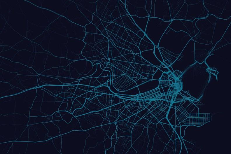 uber-data-map