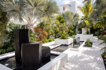 Key West H2o Suites Opens Modern Hotel Southernmost
