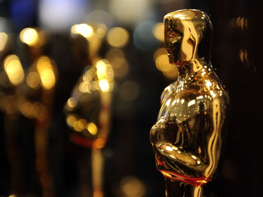 The Oscars have announced some radical changes to the annual awards ceremony.