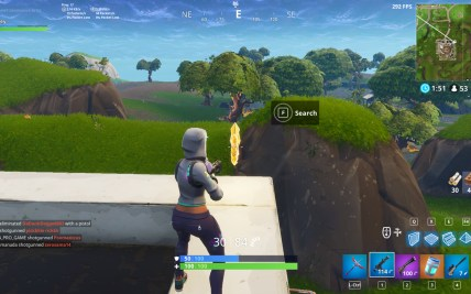 Cracked Fortnite Accounts On Jumpic Com Projectdetonate Com