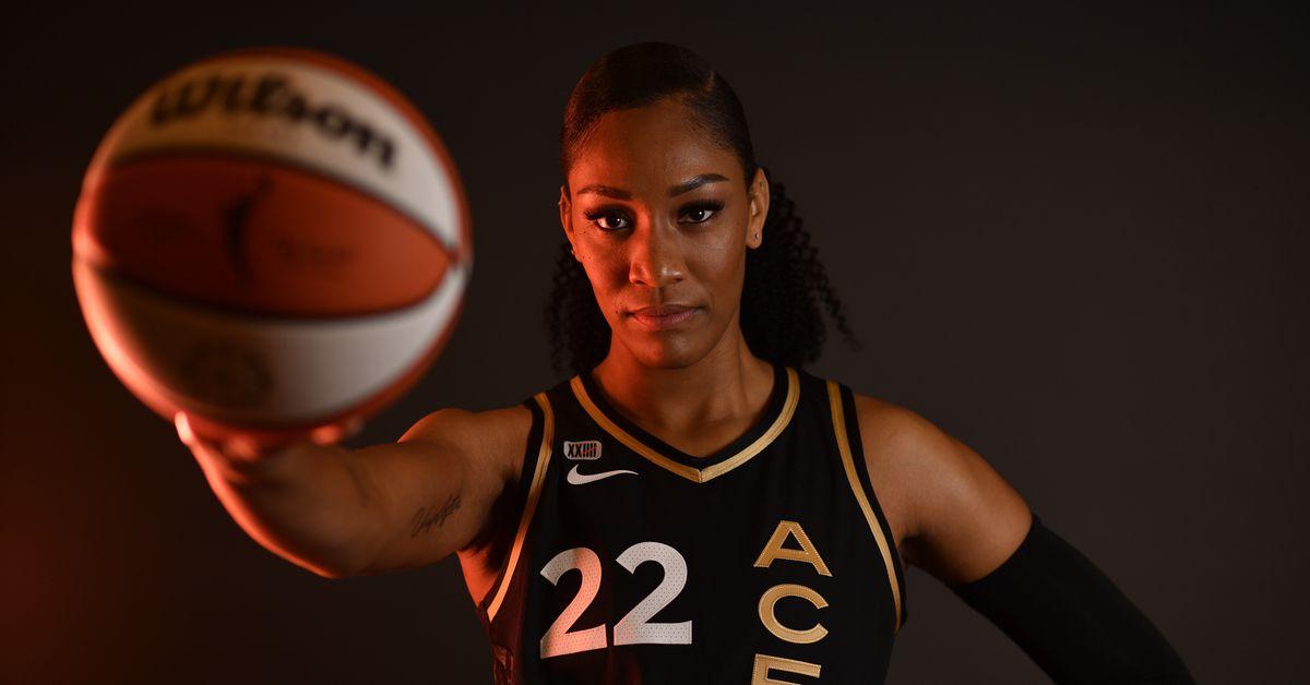 Amazon and WNBA strike multi-year streaming deal
