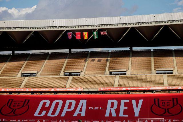 Athletic Bilbao vs Barcelona live blog, full-time: Barça win 31st Copa del Rey - Barca Blaugranes