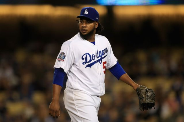 Image result for pedro baez