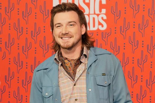 Morgan Wallen arrest: Singer apologizes after Nashville ...