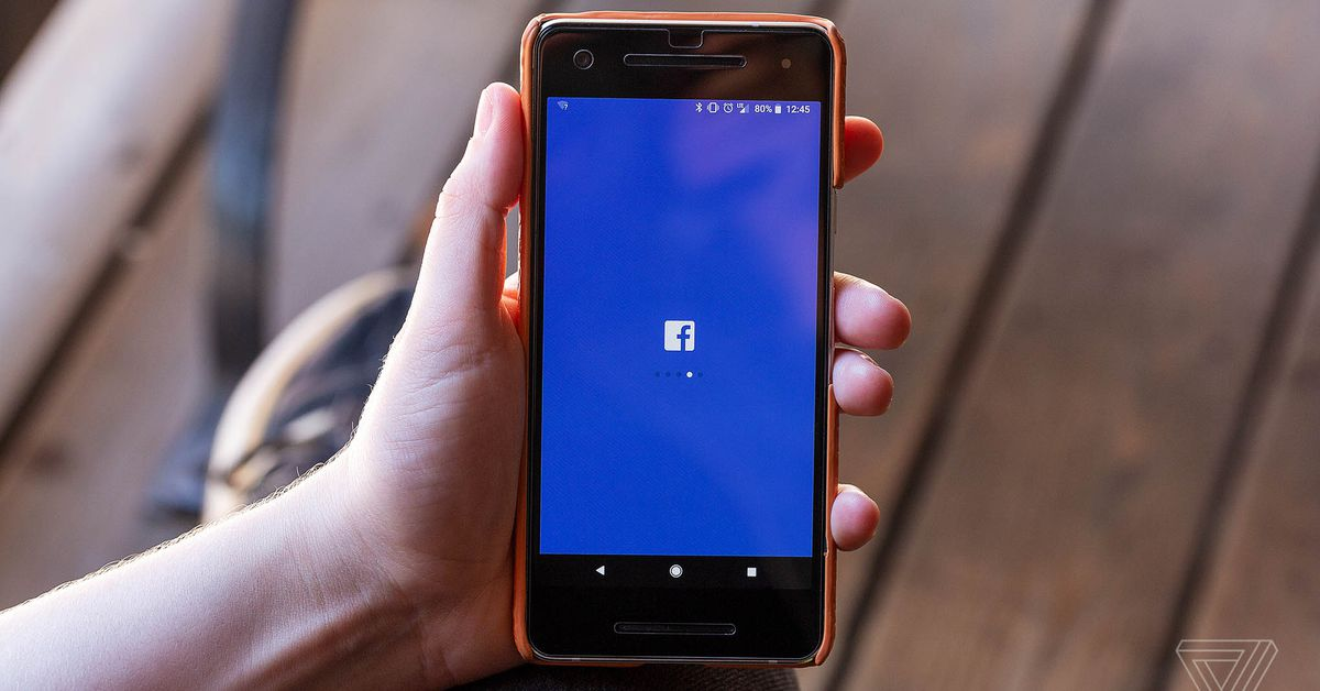 Facebook tweaked the News Feed to highlight more mainstream news sources for the election