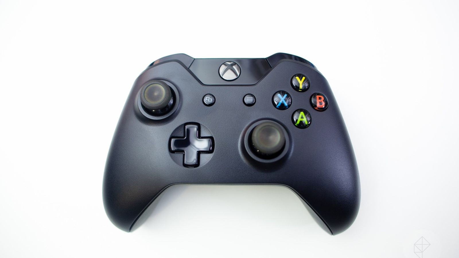 Xbox One Controllers Are Compatible With PC Despite Rumors To The Contrary Says Penello Polygon