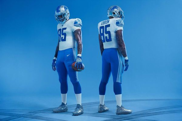 3f50f4e916f Lions Uniforms Similar - Year of Clean Water