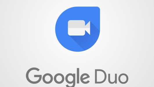 apps para sustituir iOS Google Duo