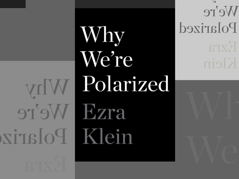 Ezra Klein's Why We're Polarized excerpt: The media's role - Vox