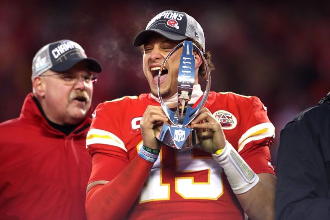 Image result for kc chiefs super bowl champions 2020""