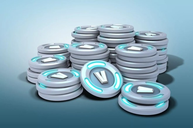 vbucks.0__1_.0 IRS backtracks on whether video game currencies are taxable   The Verge