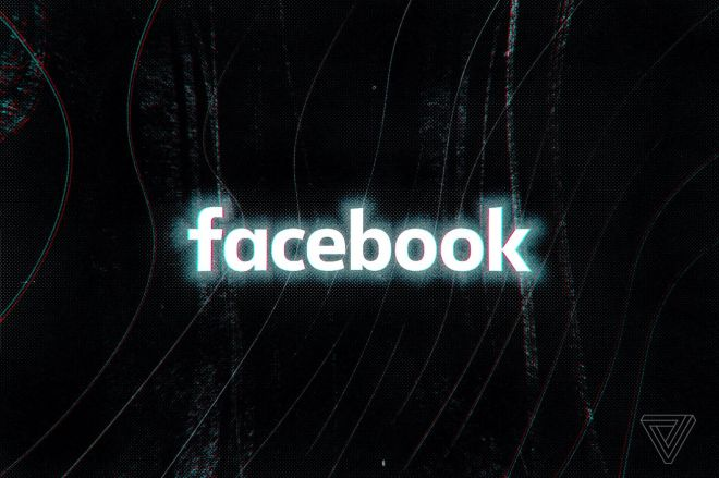 acastro_180828_1777_facebook_0002.0 Facebook's payment system extends to online retailers in August   The Verge