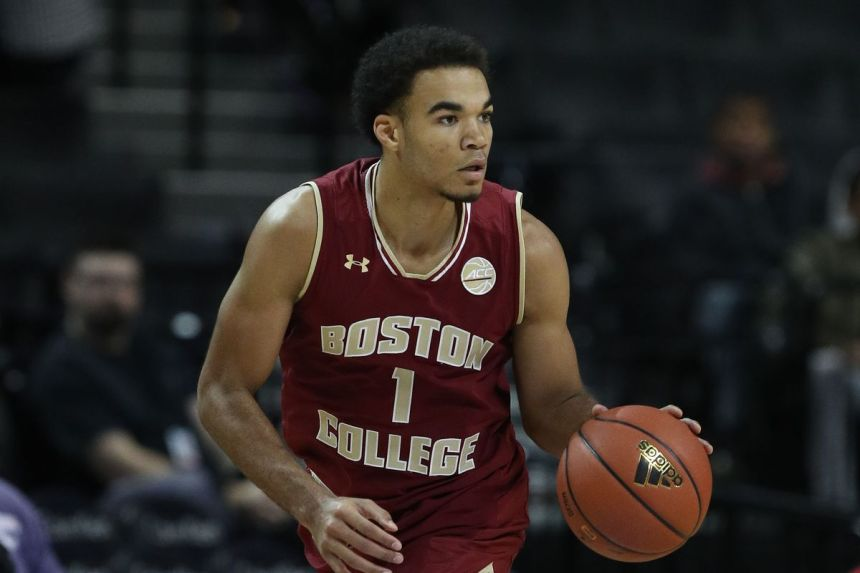 Image result for jerome robinson