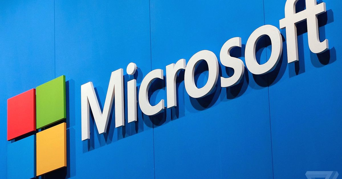 Microsoft promises to actively look into the right to repair