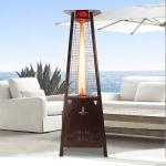 Heat Lamp Shortage Snarls Outdoor Dining Plans Eater Sf