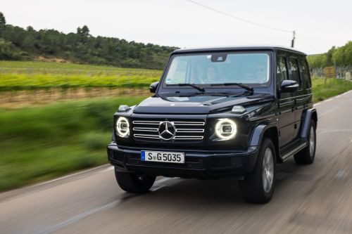 small resolution of photo mercedes benz