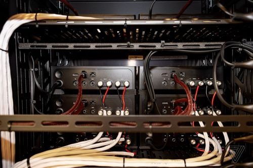 small resolution of wiring for amplifier receiver audio home