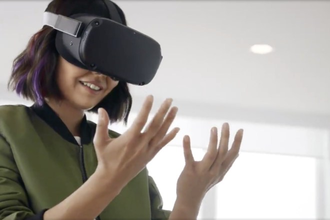 Screen_Shot_2019_09_25_at_1.17.14_PM.0 How to watch Connect, Facebook and Oculus' big AR/VR event   The Verge