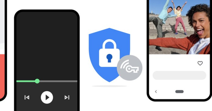 Google is bringing its own VPN to desktops and phones with .99 Google One subscription