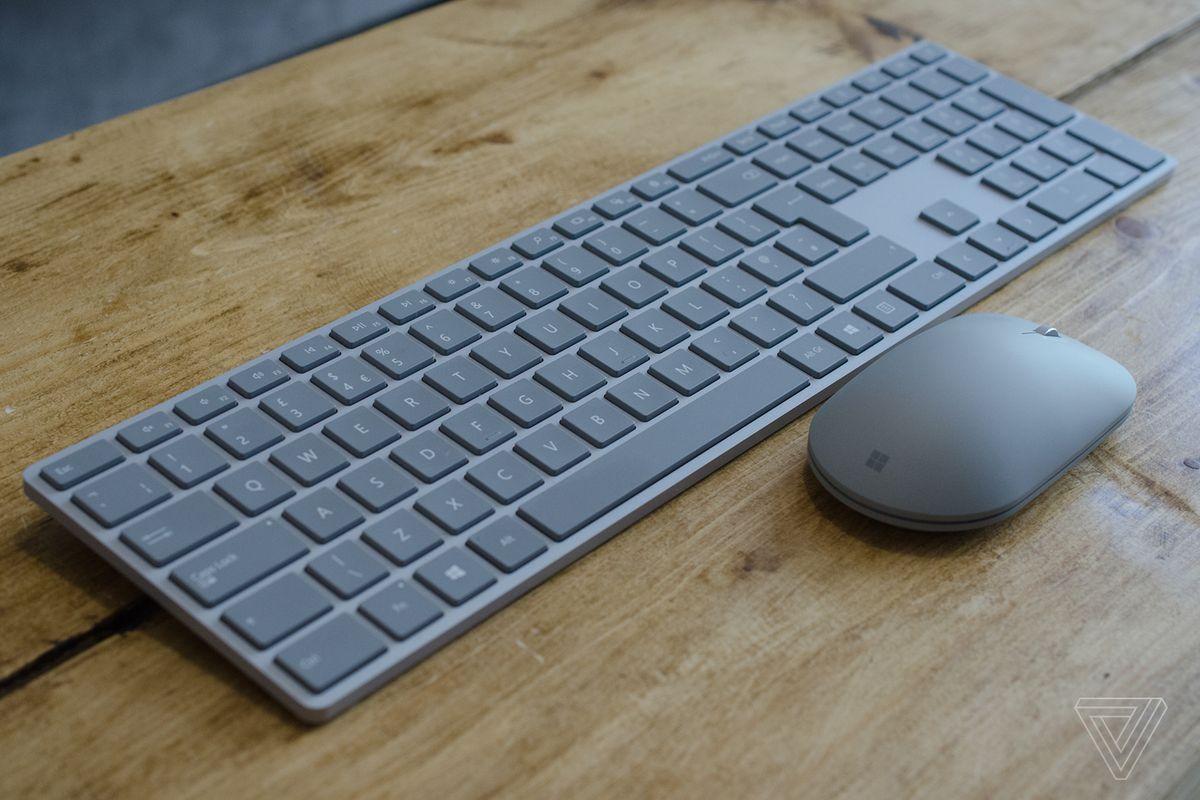 Logitech Illuminated Keyboard [Topic Unique] - Page : 99 - Clavier / Souris - Hardware - Périphériques - FORUM HardWare.fr