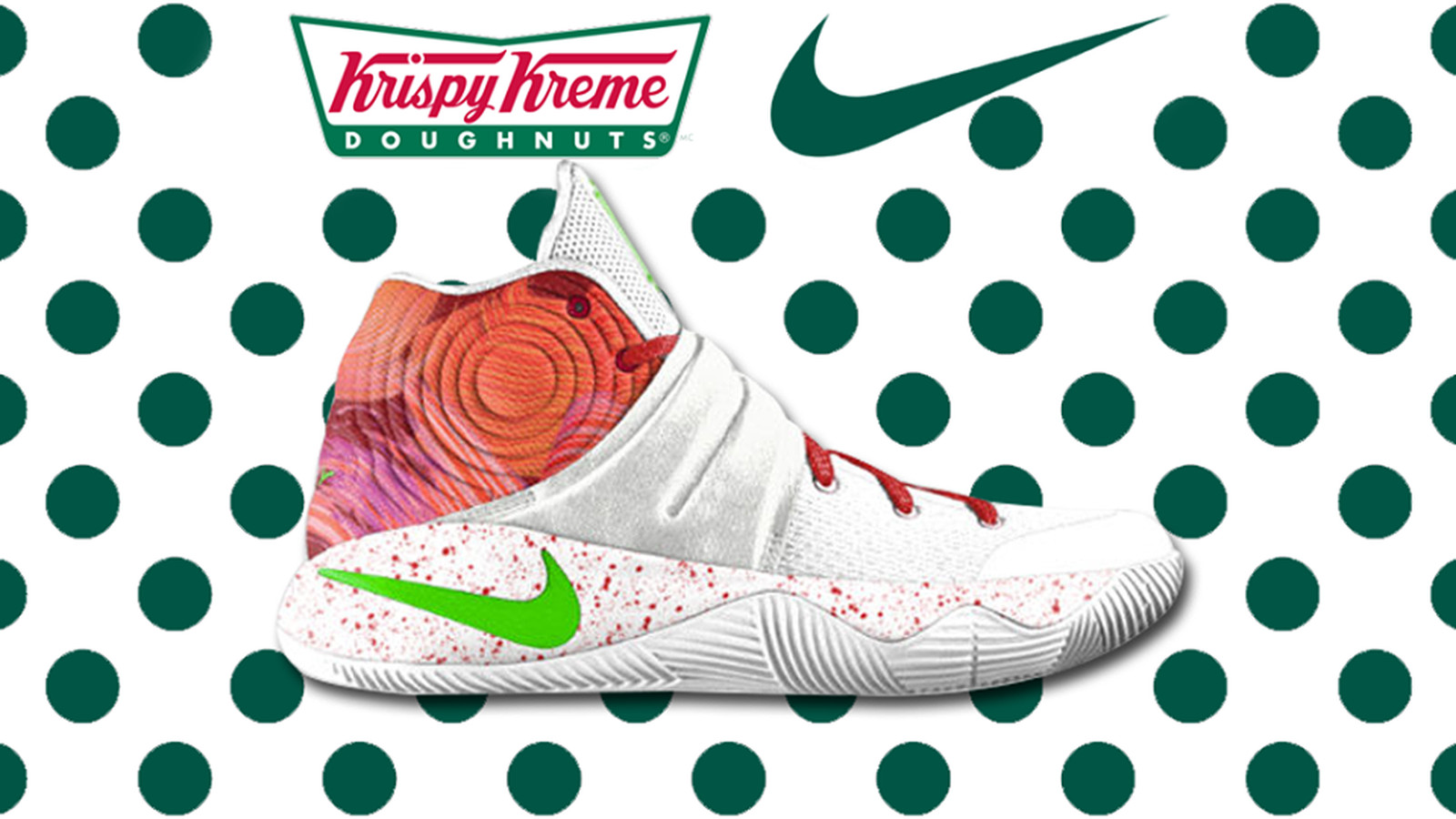 Nike Los Angeles Shoes