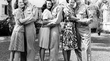 War History In Miami; Biltmore' Al Capone Suite