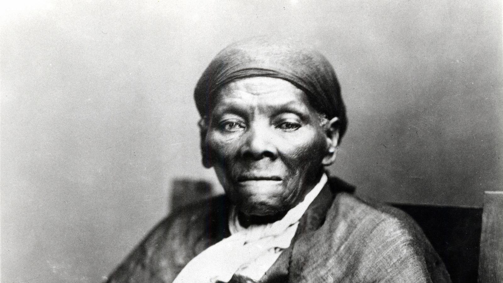 Harriet Tubman Once Staged A Sit In To Get 20 The Treasury Just Gave Her All Of Them