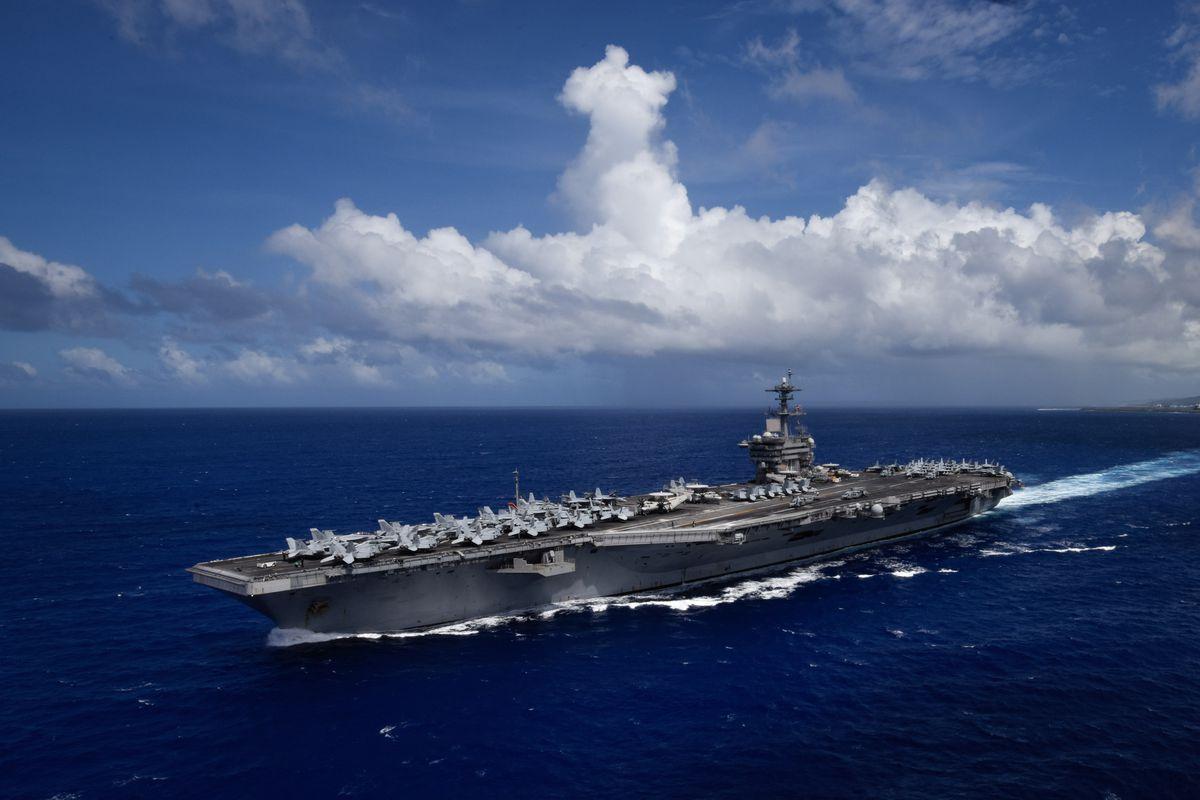 fat leonard the navy